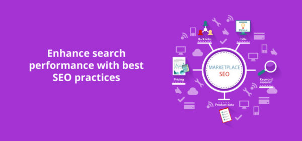 Marketplace SEO