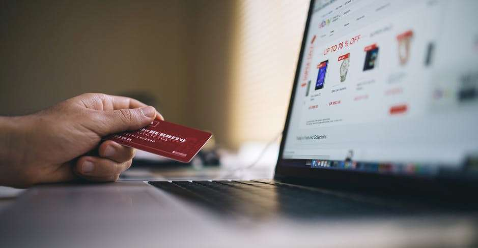 eCommerce Conversions
