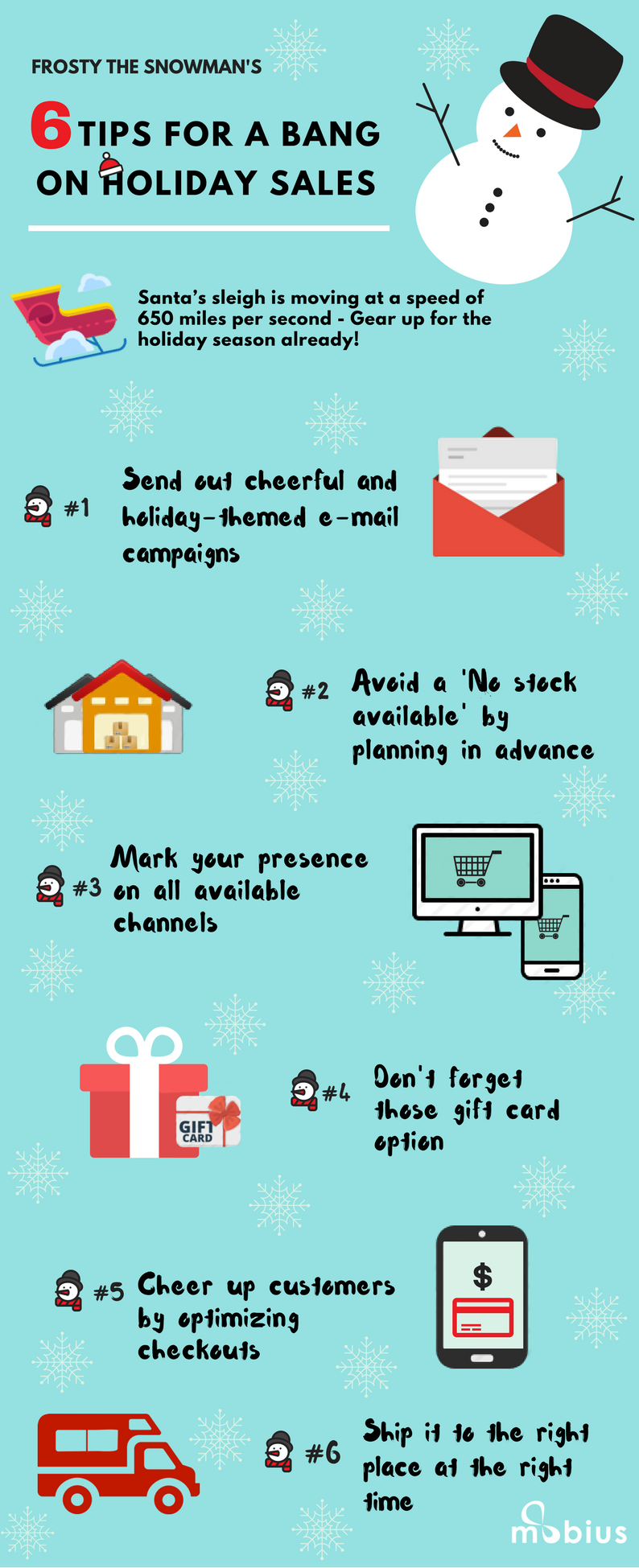 6-tips-for-a-bang-on-holiday-sales-infographic-mobius